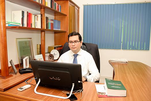 Melo-e-Farias-Advogados-82888