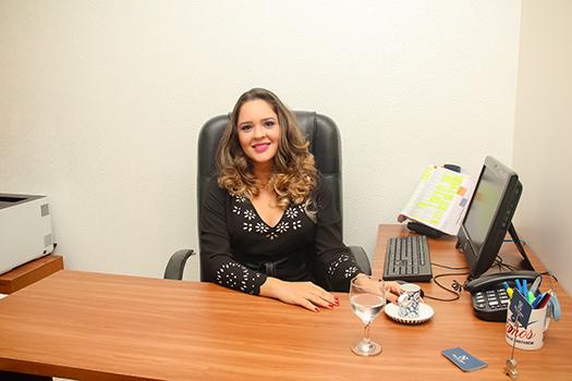 Melo-e-Farias-Advogados-8392