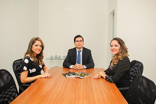 Melo-e-Farias-Advogados-8434