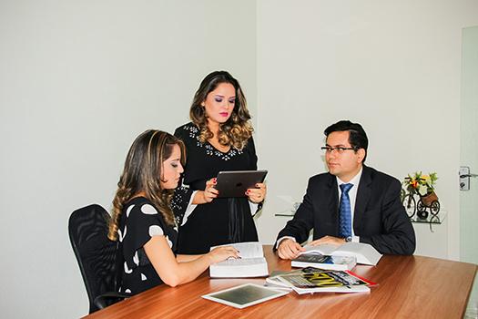 Melo-e-Farias-Advogados-8460