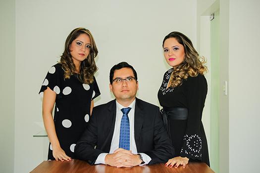 Melo-e-Farias-Advogados-8473