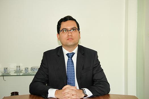 Melo-e-Farias-Advogados-8482