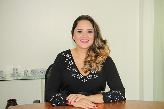 Melo-e-Farias-Advogados-8499