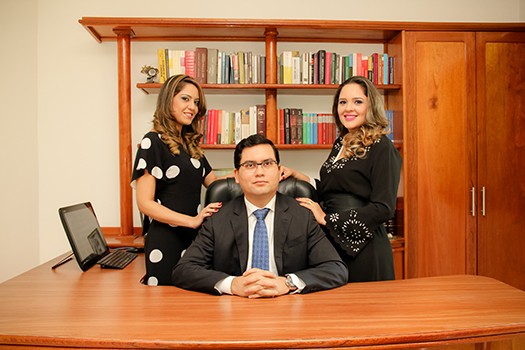Melo-e-Farias-Advogados-8531